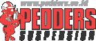 Pedders_Indonesia