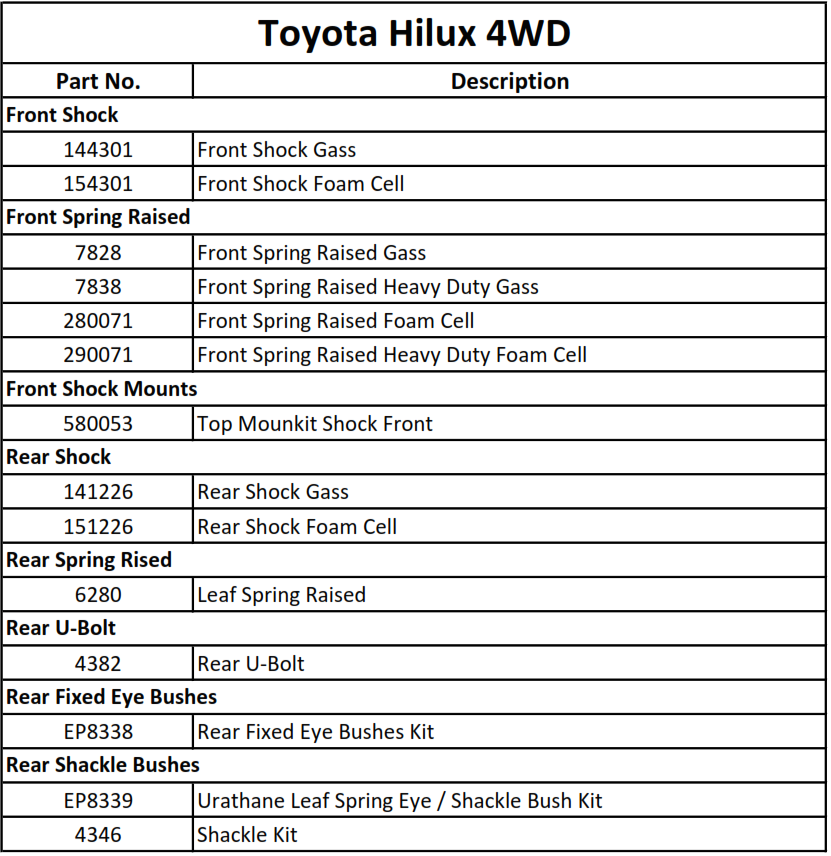 2inch-toyotahilux3