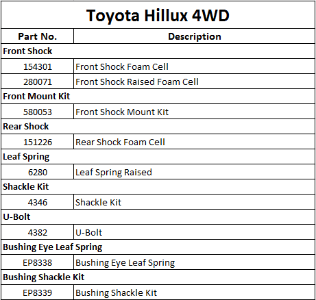 6inch-toyota-hilux1