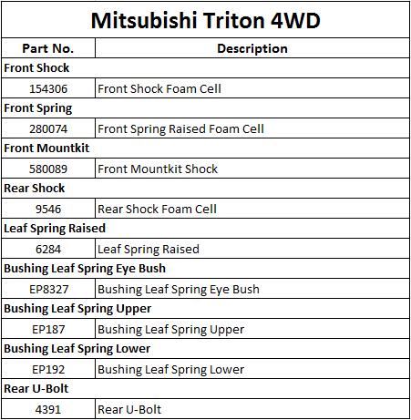 mitsubishi-triton4